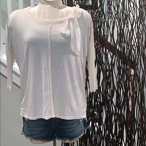 Girly GAP blouse